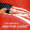 American Guitar Artwork